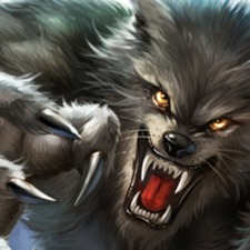 werewolf games in sign up